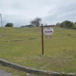 Lot B1, Silver Hill, plot of land for sale in barbados