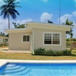#192 Nutmeg Row which is a villa for sale in St. James, Barbados