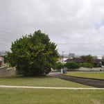 Clermont #29 which is an affordable lot of land for sale in Barbados