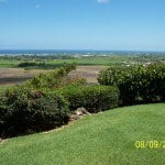 Lawns to the East of Champaign which is a large property for sale in Barbados