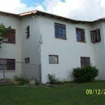 Eastern side of Champaign which is a large property for sale in Barbados