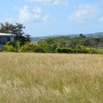 Beautiful large plot of land for sale in Yorkshire Plantation, Barbados